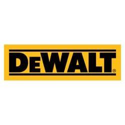 Ремонт DeWALT