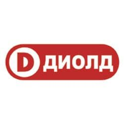 Ремонт Диолд